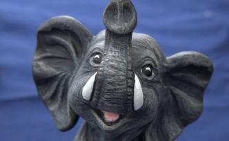 liten_elefant
